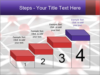 0000076548 PowerPoint Template - Slide 64