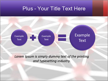 0000076548 PowerPoint Template - Slide 75