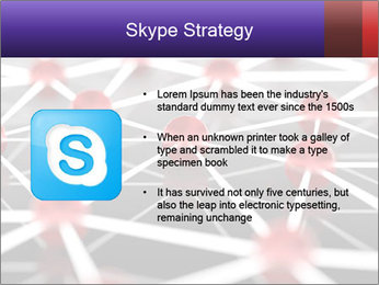 0000076548 PowerPoint Template - Slide 8