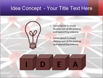 0000076548 PowerPoint Template - Slide 80