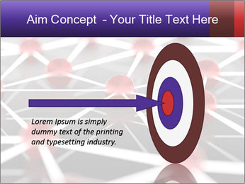 0000076548 PowerPoint Template - Slide 83
