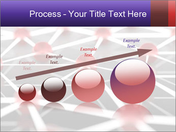 0000076548 PowerPoint Template - Slide 87