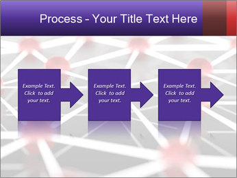 0000076548 PowerPoint Template - Slide 88