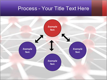 0000076548 PowerPoint Template - Slide 91