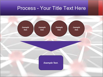 0000076548 PowerPoint Template - Slide 93
