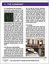 0000076548 Word Templates - Page 3