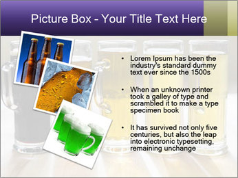 0000076549 PowerPoint Templates - Slide 17