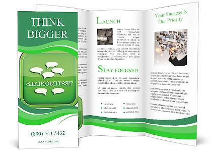 0000076550 Brochure Template