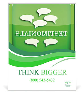 0000076550 Poster Template