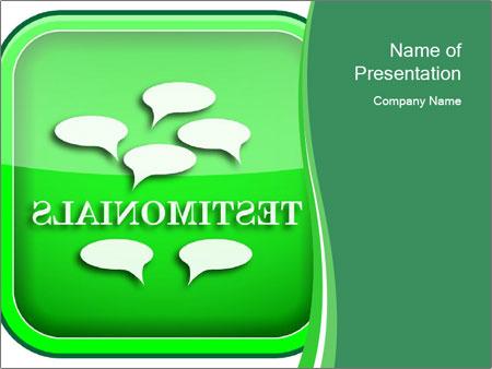 0000076550 PowerPoint Templates