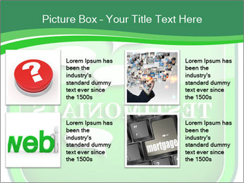 0000076550 PowerPoint Template - Slide 14