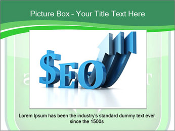 0000076550 PowerPoint Template - Slide 15