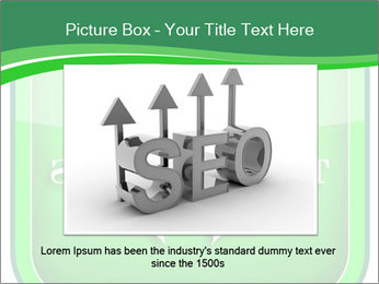 0000076550 PowerPoint Template - Slide 16