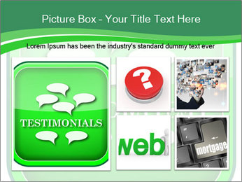 0000076550 PowerPoint Template - Slide 19