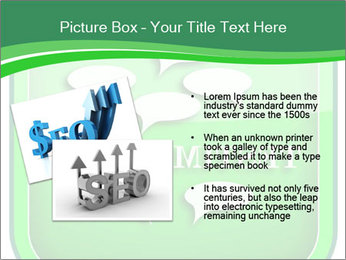 0000076550 PowerPoint Template - Slide 20