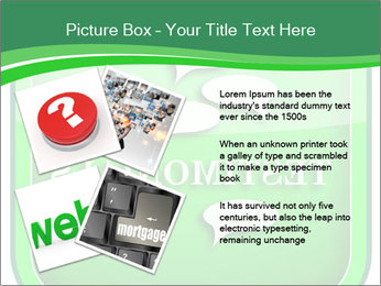 0000076550 PowerPoint Template - Slide 23