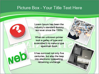 0000076550 PowerPoint Template - Slide 24