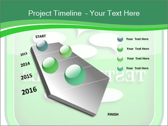 0000076550 PowerPoint Template - Slide 26