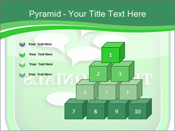 0000076550 PowerPoint Template - Slide 31