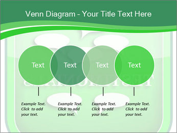 0000076550 PowerPoint Template - Slide 32