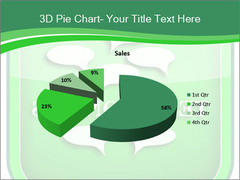 0000076550 PowerPoint Template - Slide 35