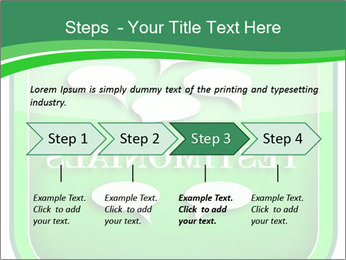 0000076550 PowerPoint Template - Slide 4