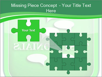 0000076550 PowerPoint Template - Slide 45