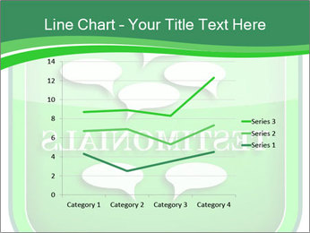 0000076550 PowerPoint Template - Slide 54