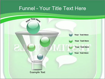 0000076550 PowerPoint Template - Slide 63