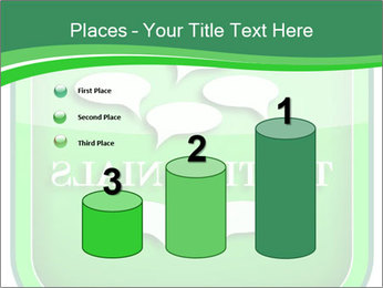 0000076550 PowerPoint Template - Slide 65