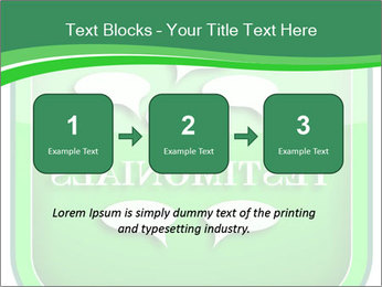 0000076550 PowerPoint Template - Slide 71
