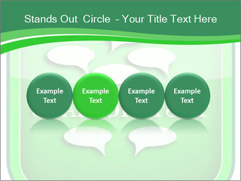 0000076550 PowerPoint Template - Slide 76