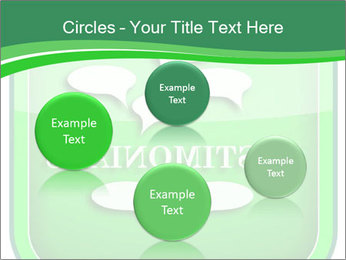 0000076550 PowerPoint Template - Slide 77