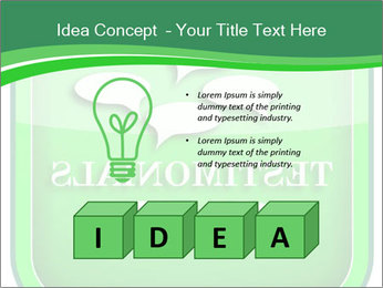 0000076550 PowerPoint Template - Slide 80