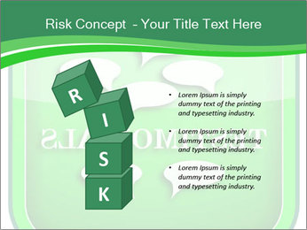 0000076550 PowerPoint Template - Slide 81