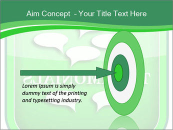 0000076550 PowerPoint Template - Slide 83
