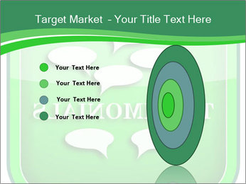 0000076550 PowerPoint Template - Slide 84