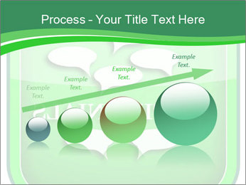 0000076550 PowerPoint Template - Slide 87