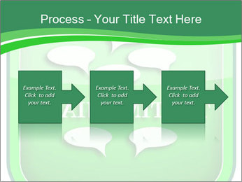 0000076550 PowerPoint Template - Slide 88