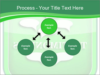 0000076550 PowerPoint Template - Slide 91