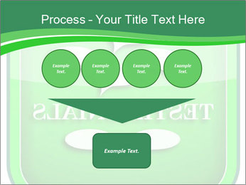 0000076550 PowerPoint Template - Slide 93
