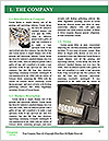 0000076550 Word Template - Page 3