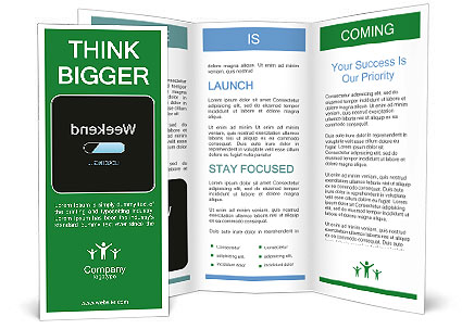 0000076551 Brochure Templates