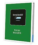 0000076551 Presentation Folder