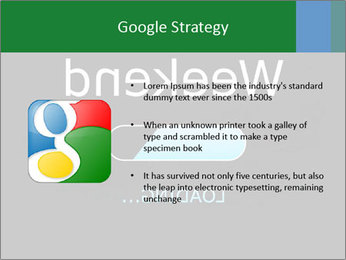 0000076551 PowerPoint Templates - Slide 10