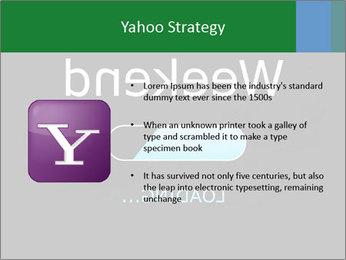 0000076551 PowerPoint Templates - Slide 11