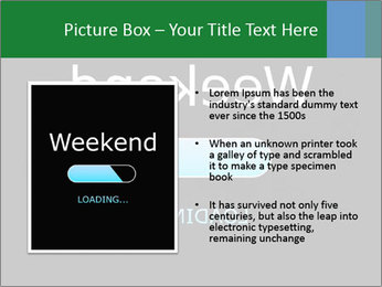 0000076551 PowerPoint Templates - Slide 13