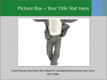 0000076551 PowerPoint Templates - Slide 15