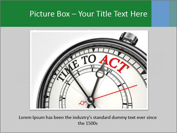 0000076551 PowerPoint Templates - Slide 16
