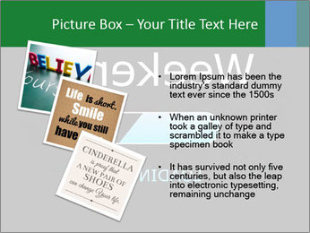 0000076551 PowerPoint Templates - Slide 17
